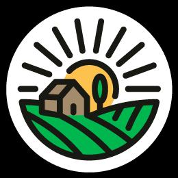 Sustainable Kratom Farming